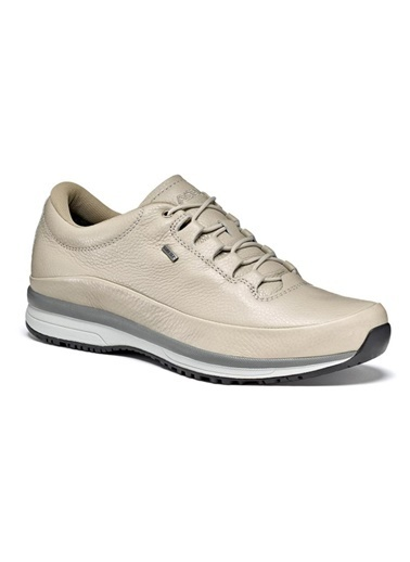 Asolo Outdoor Ayakkabı Bej